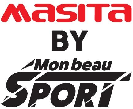 Masita by Mon Beau Sport