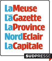 SudPresse
